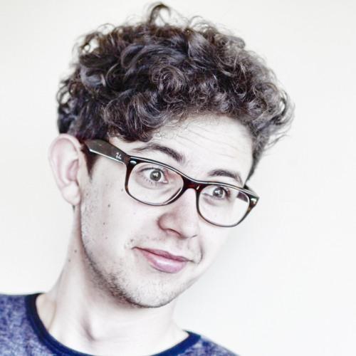Ryan Patrick Devlin's avatar