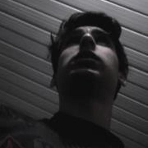 VitorAbreu's avatar