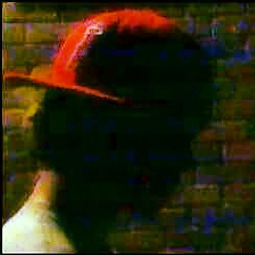 Luke Cannon's avatar
