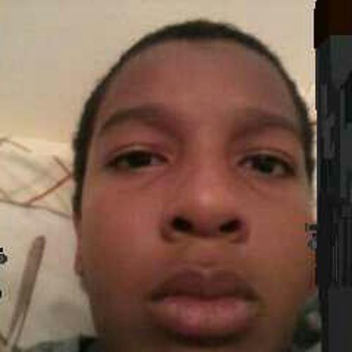 djlsmooth's avatar