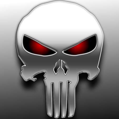 Matthieu Roset's avatar