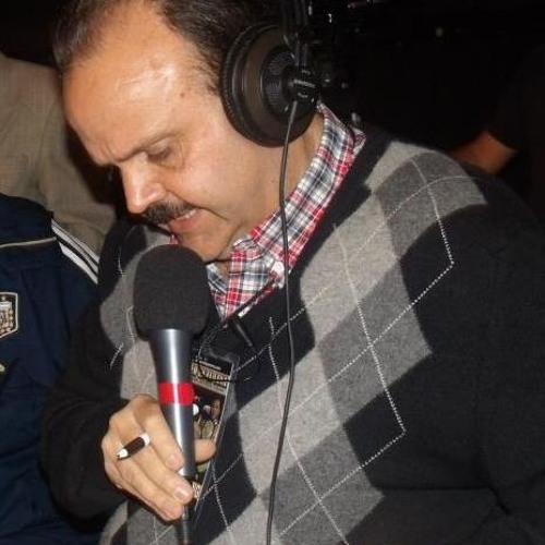 "08-05-2013 / ""Maravilla"" Martínez: todo sobre su triunfo ante Martin Murray"