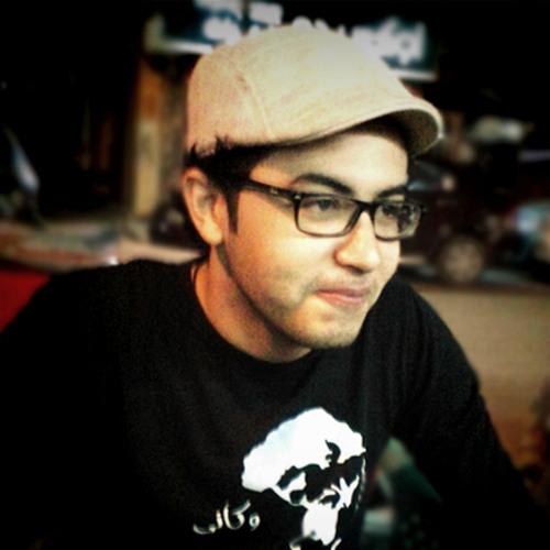 ManGa MonTaser's avatar