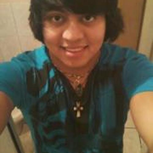 Edwin Villegas 3's avatar