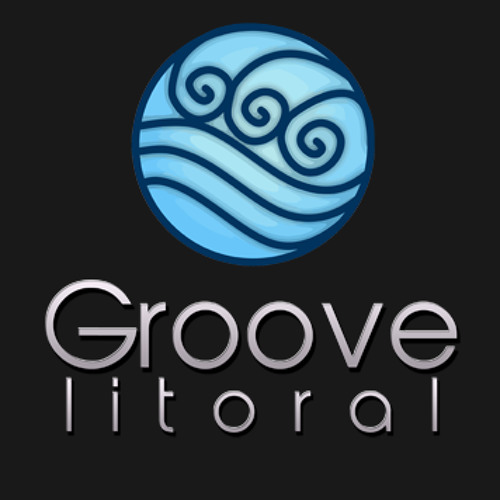 groovelitoral's avatar