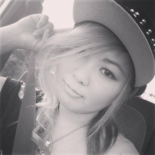 Marika Daikoku's avatar