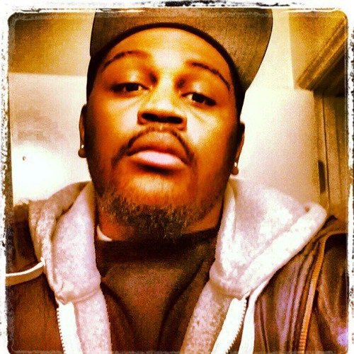 D.R. King Chopp's avatar