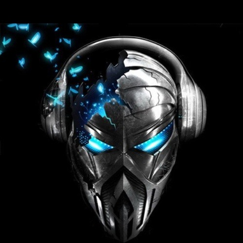 tlbxtreme's avatar