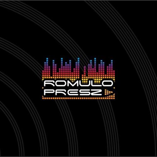 Romulo Presz's avatar