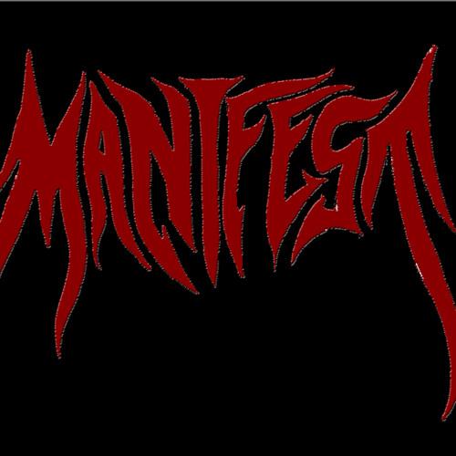 manifestSTL's avatar