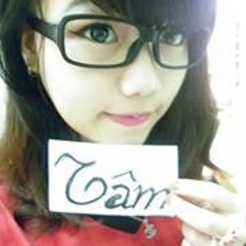 Tâm Tinh Tế's avatar
