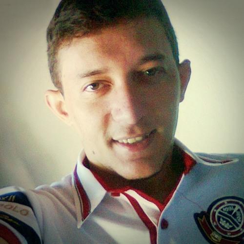 Makson Soares's avatar