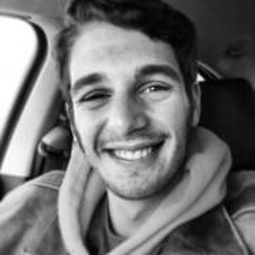 Alex Johnson 102's avatar