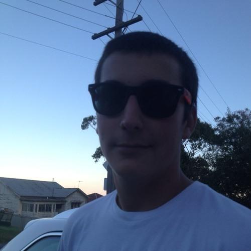 MiTcH94's avatar