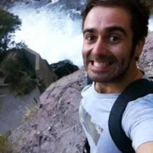 Felipe Fuenzalida 6's avatar