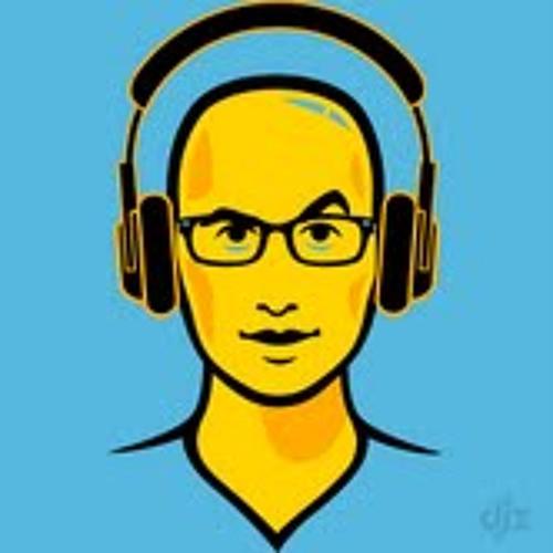 GoGo Grandeur's avatar