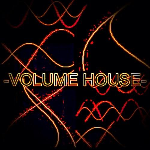 Volume House's avatar