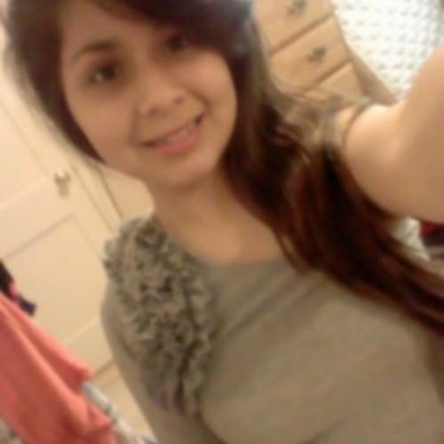 -Brenda Martinez .♫♪'s avatar