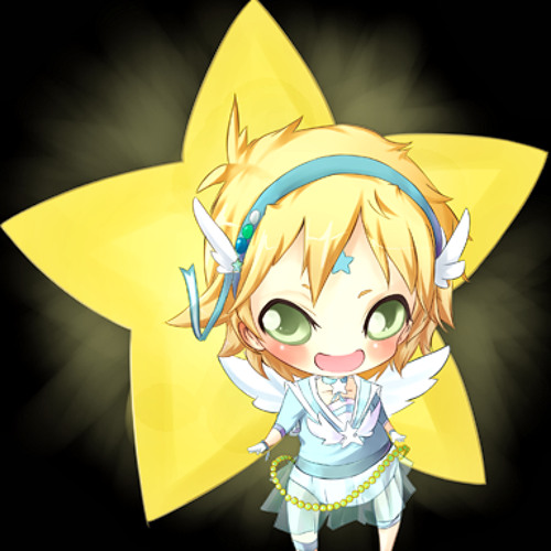 Chibi Star's avatar