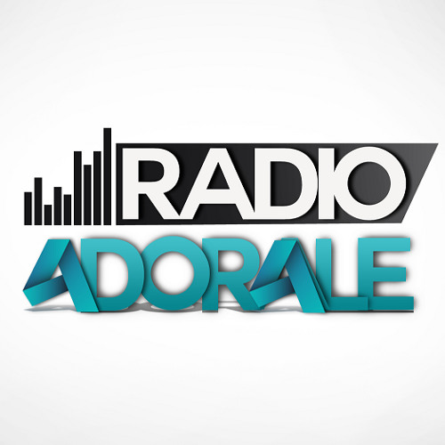radioadorale's avatar