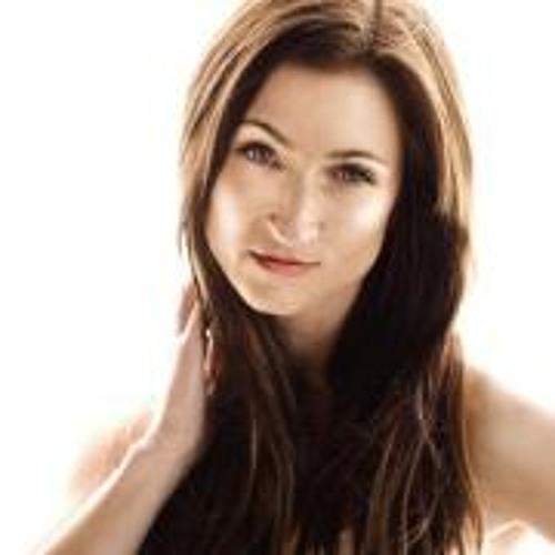 Tamara Cox 2's avatar