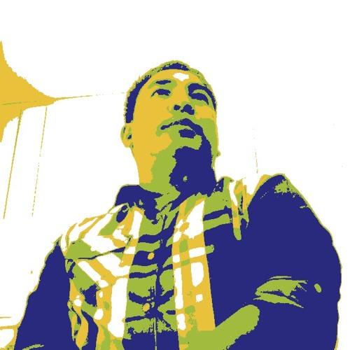 BlueCryptonite's avatar