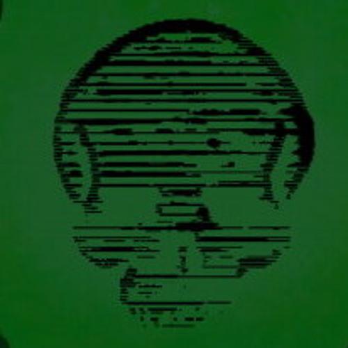 Savonarola's avatar