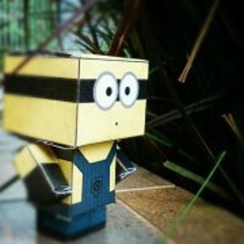 Ruudd89's avatar