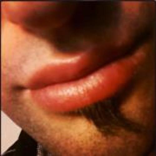 Aaron James Will's avatar