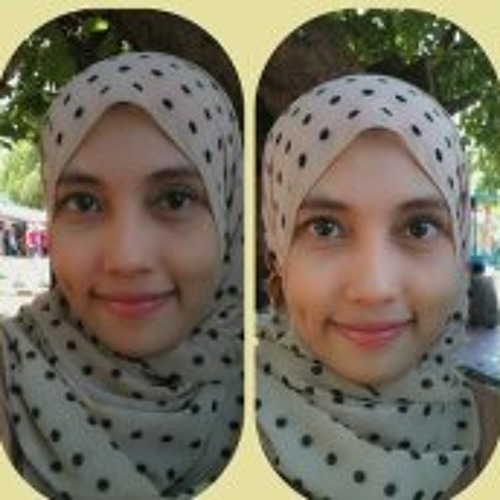 alfiahvia's avatar