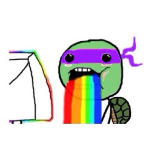 jfsteve7136's avatar