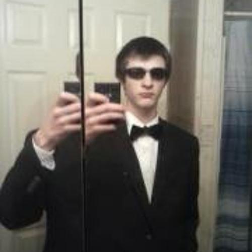 Austin Blanton 1's avatar