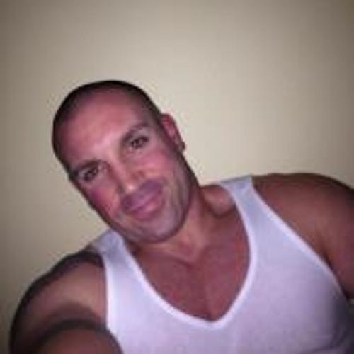 Jeremy McKoy's avatar