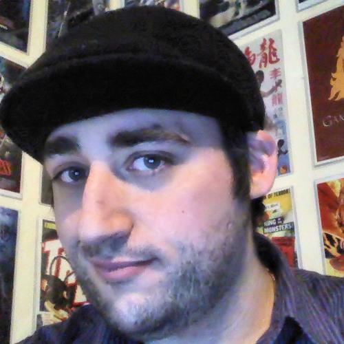 Frank Donnadio's avatar