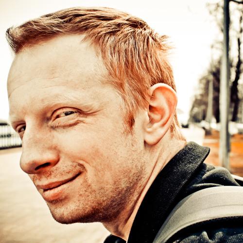 Jack Madson's avatar