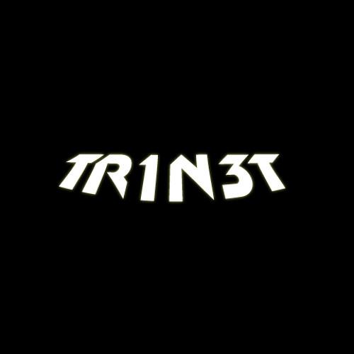 Tr1net's avatar