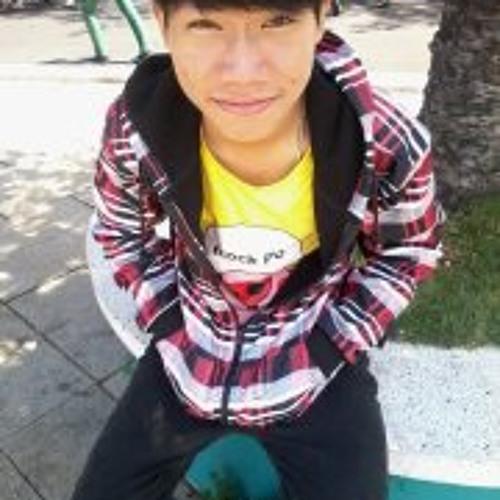 tungtk.808's avatar