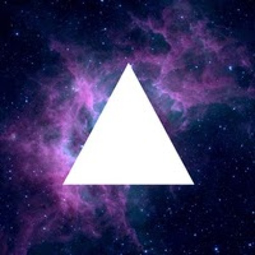 FLUCH's avatar