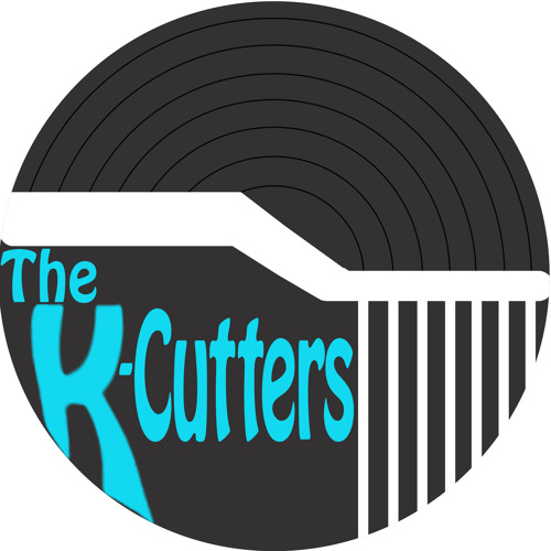The K-Cutters's avatar