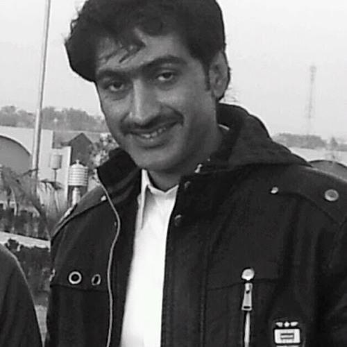 Tahir Abbas 4's avatar