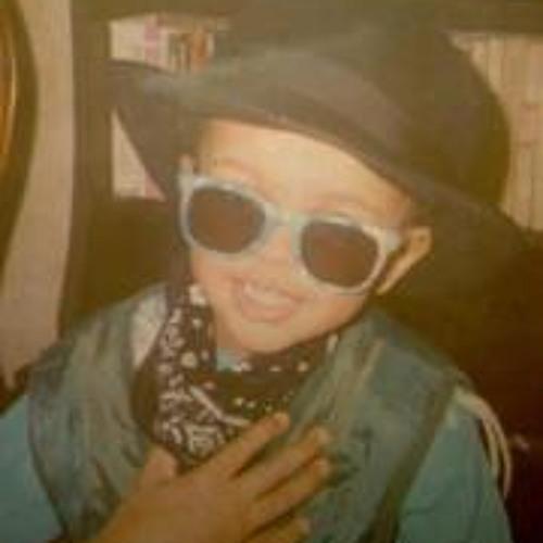 RichBoyE.N.T's avatar