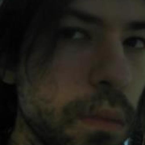 Jozsef J. Kele's avatar