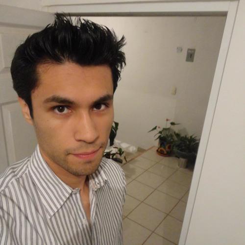 Guillermo Flores Cosio's avatar