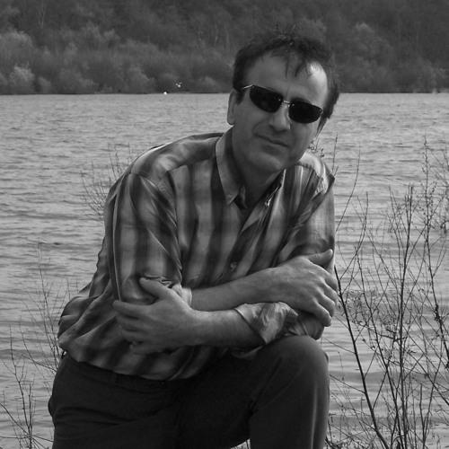 Fariborz Soltani's avatar