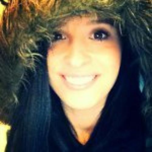 Bianca Lia's avatar