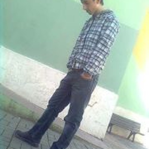 Fatih Demir 22's avatar