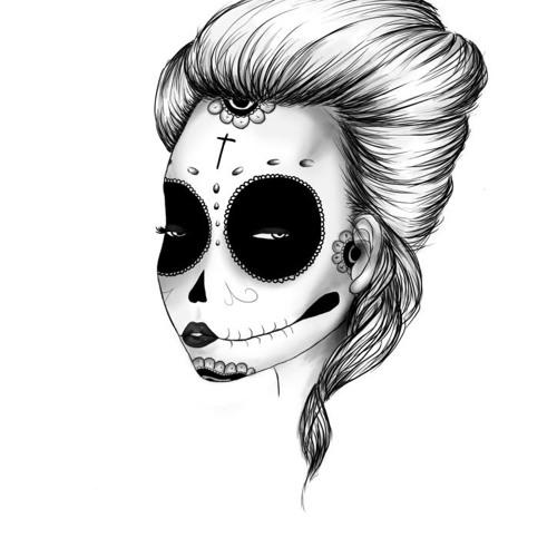 MEGA G's avatar