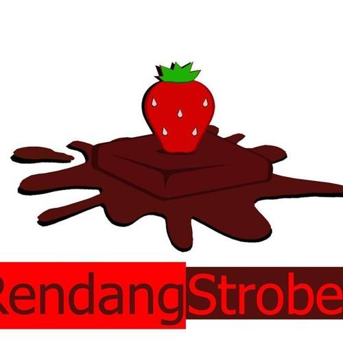 Rendang Stroberi's avatar