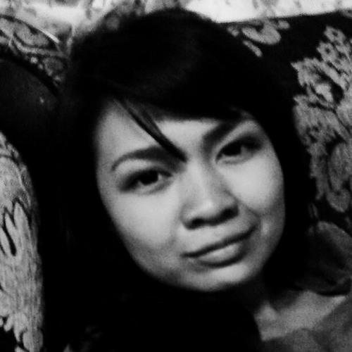 adelaaida's avatar