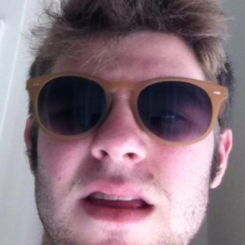 Nick.Brown96's avatar
